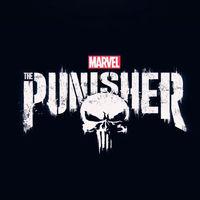 Nuevo tráiler de 'The Punisher': Frank Castle nos desvela cuál es su única condición para no trabajar solo