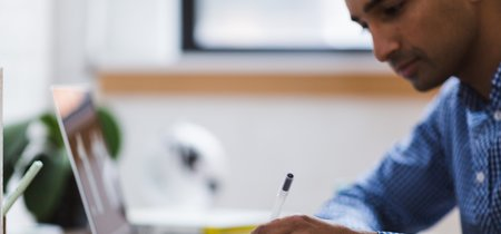 Colombianos podrán estudiar fundamentos de ingeniería y programación gratuitamente
