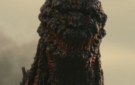 'Godzilla Resurgence', nuevo tráiler del regreso a casa del rey de los monstruos