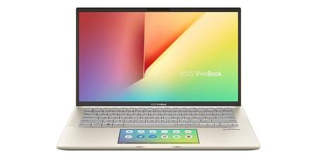 Asus Vivobook 14 S432fa Eb011t