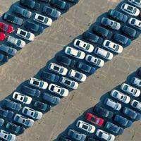 Volkswagen se sumerge en otro gran litigio: los accionistas piden 9.200 millones de euros de compensación