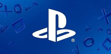 Enfréntate al equipo Regional de Latinoamérica de PlayStation