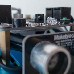 Foto 22 de 38 de la galería spc-makeblock-mbot-analisis en Xataka