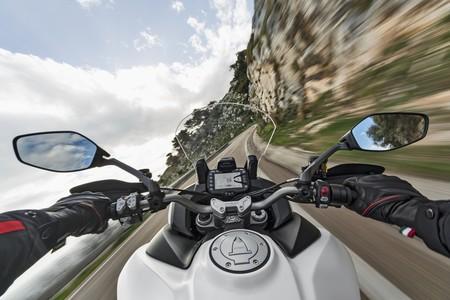 Ducati Multistrada V4 2020 6