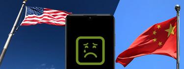 Un mobile, deux systèmes: voici comment utiliser un mobile Huawei pré-veto avec Google Play et App Gallery se combattant