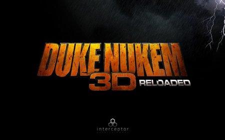 'Duke Nukem 3D: Reloaded', quizá este 'Duke Nukem' sí te convenza