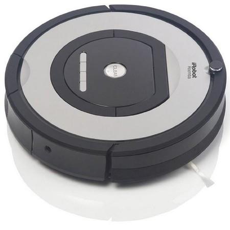 Roomba 772 2