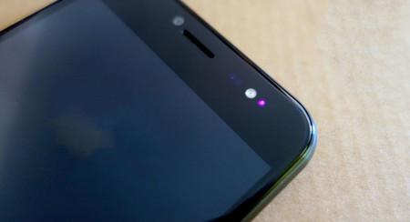 Si tu móvil no tiene LED de notificaciones, NotifyBuddy te crea uno virtual en la pantalla