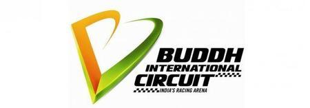 El Gran Premio de la India de Fórmula 1 podría disputarse el día once de diciembre