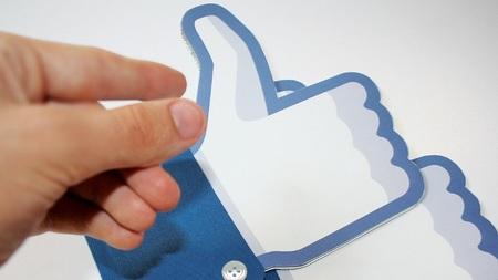 Cinco razones por las que la empresa no debe estar en las redes sociales