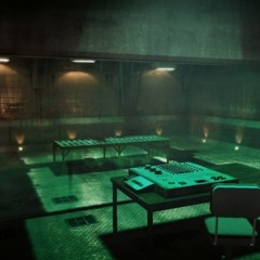 Foto 1 de 8 de la galería imagenes-del-videojuego-de-perdidos en Vida Extra