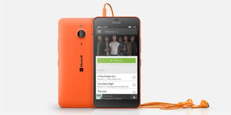 Lumia 640 Xl 4g Ssim Beauty2 Jpg