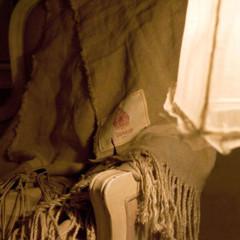 Foto 13 de 13 de la galería mimmo-milan en Trendencias Lifestyle