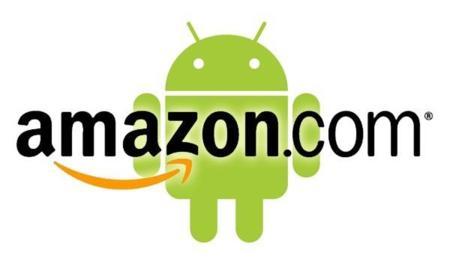 La tienda de aplicaciones Android de Amazon llega a casi 200 países más