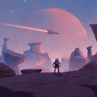 El astrofísico y científico Neil deGrasse Tyson prepara un videojuego de exploración por el espacio
