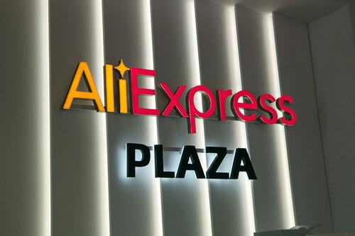 Comienza la nueva promo de junio de AliExpress Plaza: televisores LG, auriculares Apple AirPods, consolas Nintendo y móviles Realme rebajados