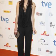 Foto 15 de 15 de la galería top-10-5-las-famosas-espanolas-mejor-vestidas-en-2013 en Trendencias