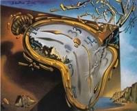 El reloj biológico no engaña