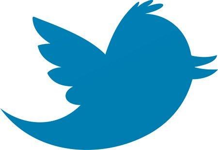 Twitter comienza a probar la venta de publicidad de manera automática