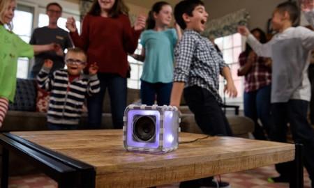 Pr2 1024x1024 1 altavoz BOSE niños BOSE se una a la comunidad maker con un altavoz programable para niños 450 1000