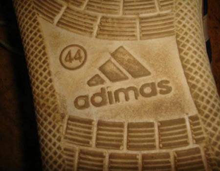 Adimas