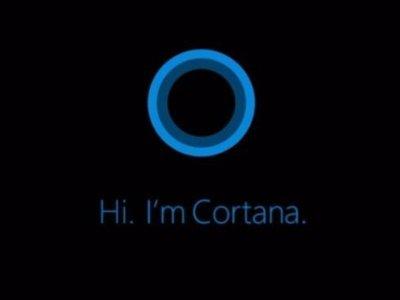 Cortana llega antes de tiempo a Android de la mano de unos hackers italianos