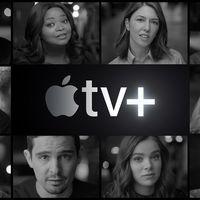 Los empleados de la Apple Store tendrán suscripciones gratuitas a Apple Music, Apple TV+ y Apple Arcade