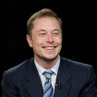 Elon Musk está cerca de ser el primer trillonario de la historia: esto es lo que falta que pase en SpaceX, Starship y Tesla