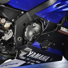 Foto 11 de 27 de la galería yamaha-yzf-r6-2017-race-ready en Motorpasion Moto
