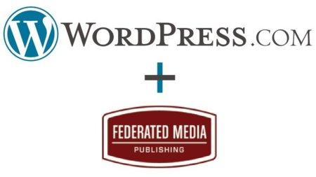 WordPress.com lanza WordAds, su propio sistema de publicidad