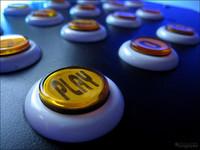 La automatización de las redes sociales de la marca: un arma de doble filo