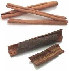 La canela, más que una especia