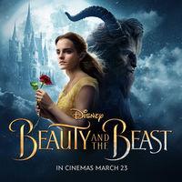 'La Bella y la Bestia' (2017), la película