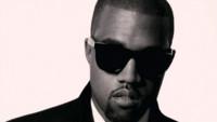 Kanye West lanza Yeezus: ¡Jesús! ¡qué disco!
