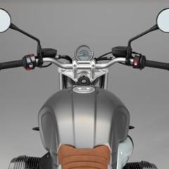 Foto 18 de 32 de la galería bmw-r-ninet-scrambler-estudio-y-detalles en Motorpasion Moto