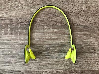 Análisis auriculares BackBeat Fit de Plantronics: una gran opción inalámbrica para deportistas