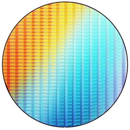 Intel en CES 2013