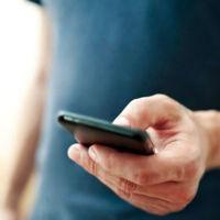 Telcel y AT&T van por más espectro 4G LTE