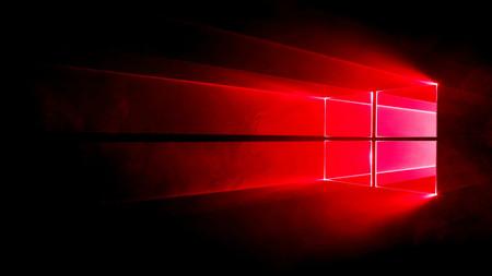 Microsoft apuesta por un Windows 10 creado ex profeso para volver a tener presencia en los organismos y empresas de China