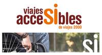 Viajes accesibles: turismo para todos