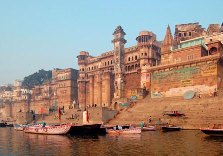Varanasiii