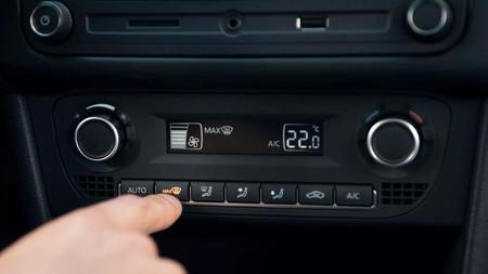 Volkswagen Vento 2020 10