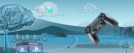 Varios desarrolladores vuelven a hablar de las bondades del DualShock 4