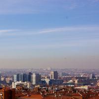 Madrid no es la capital más radical de Europa al restringir el tráfico por la contaminación