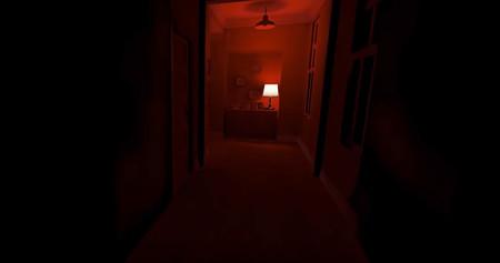 Alguien ha recreado la demo de P.T. en la realidad virtual de Half Life Alyx y, si saben contar, que no cuenten conmigo