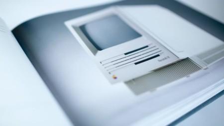 Iconic, el libro de fotografías tributo a la innovación de Apple
