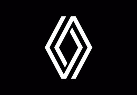 Renault cambia de logo para dar paso a su nueva era: eléctricos, el regreso de algunos clásicos y más
