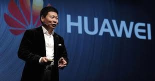 Huawei is ready for the operating system that will replace Android in the event that it is necessary
