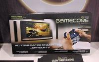 'iGUGU Gamecore', una sola consola para destruirlas a todas