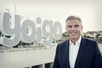 """""""Aún tenemos que negociar que Pepephone pueda contar con la cobertura de Movistar"""" Entrevista con Eduardo Taulet, CEO de Yoigo"""